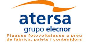 Atersa - Grupo Elecnor