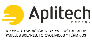 Aplitech Energy