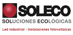 Soleco - 934 774 235