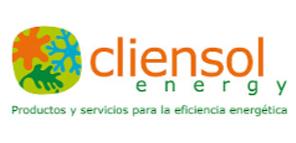 Cliensol - 93 7567469