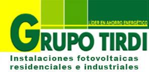 Grupo Tirdi - 931 190 852